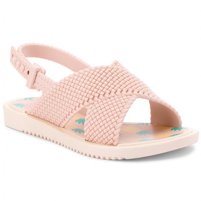 Fashion Sandal Kids 82317 Beige 22552