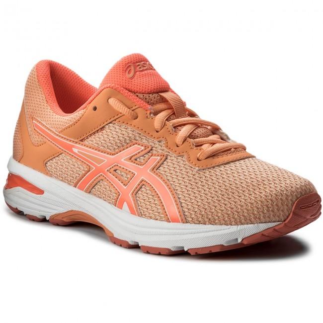 Shoes ASICS - GT-1000 6 Gs C740N