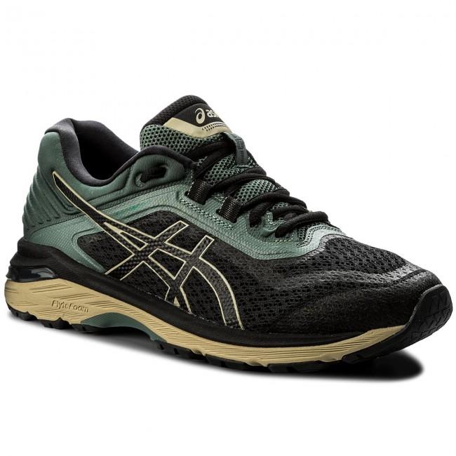 Shoes ASICS - Gt-2000 5 Trail