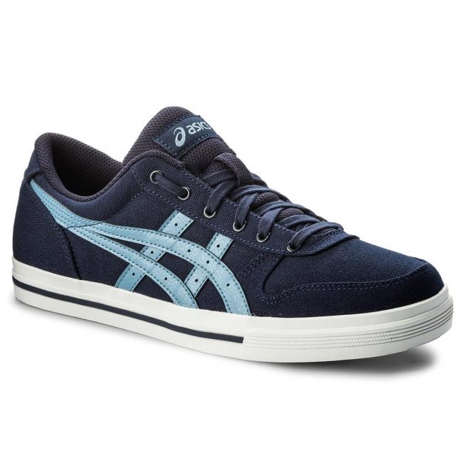 Sneakers ASICS - Aaron HN528 Peacoat