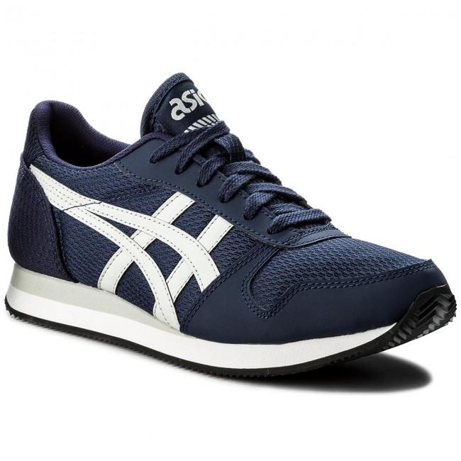 Sneakers ASICS - Curreo II HN7A0 Peacoat/Glacier Grey 5896