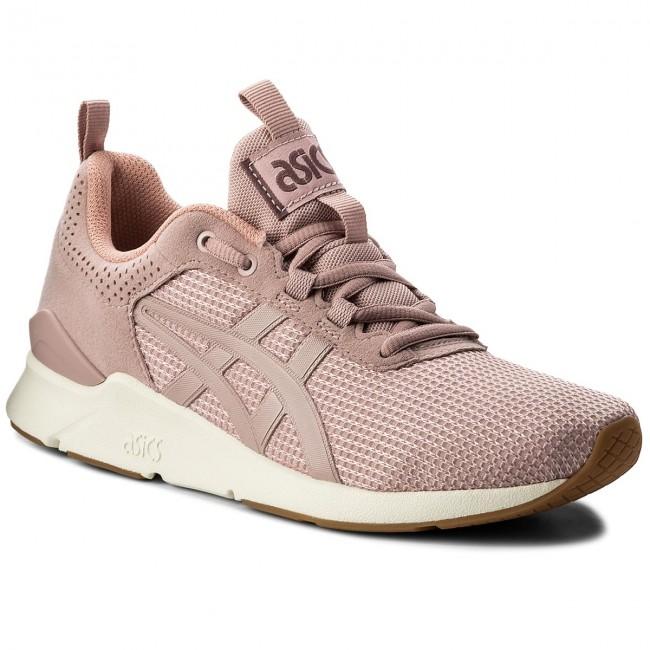 Sneakers ASICS - Gel-Lyte Runner H839N  Pale Mauve/Pale Mauve 1717