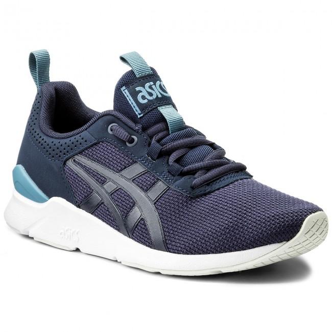 Sneakers ASICS - Gel-Lyte Runner H6K2N  Peacoat/Peacoat 5858