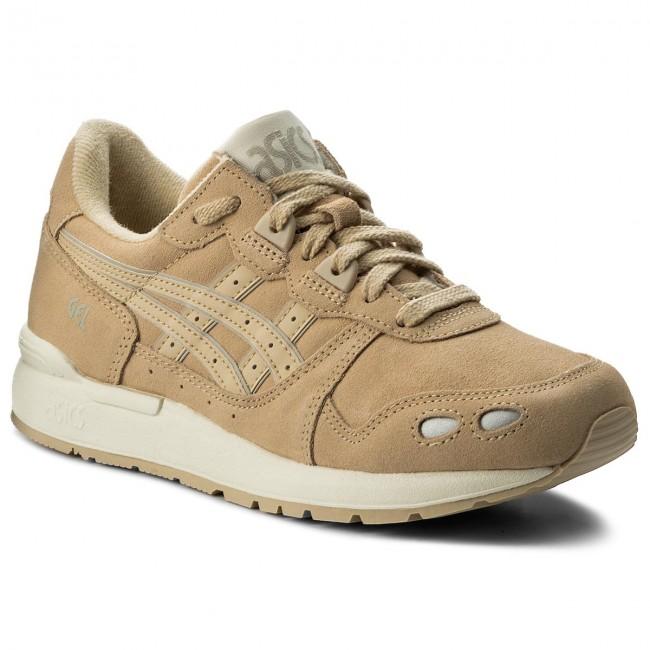 Sneakers ASICS - Gel-Lyte H8G2L Marzipan/Marzipan 0505