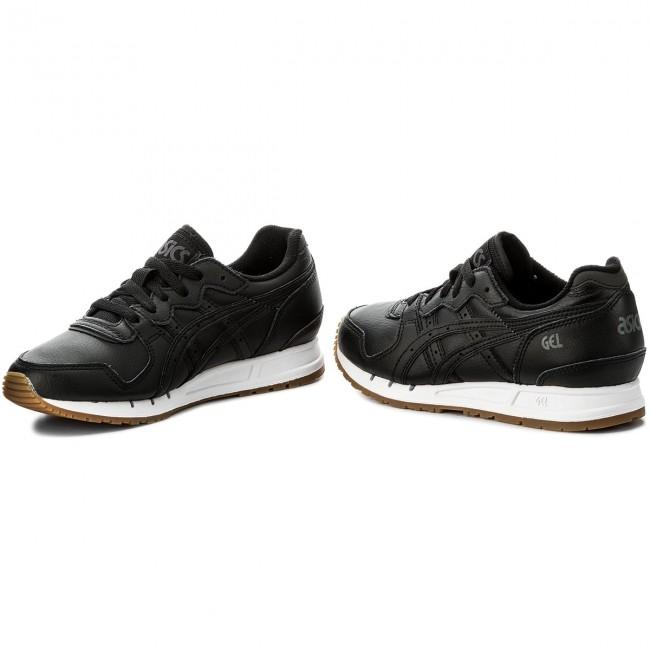 Sneakers ASICS - Gel-Movimentum HL7G7