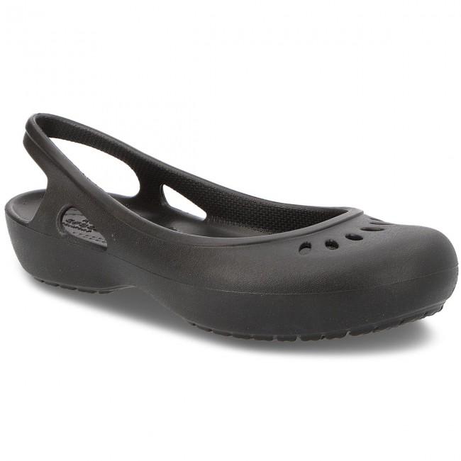 Sandals CROCS - Kadee Slingback W