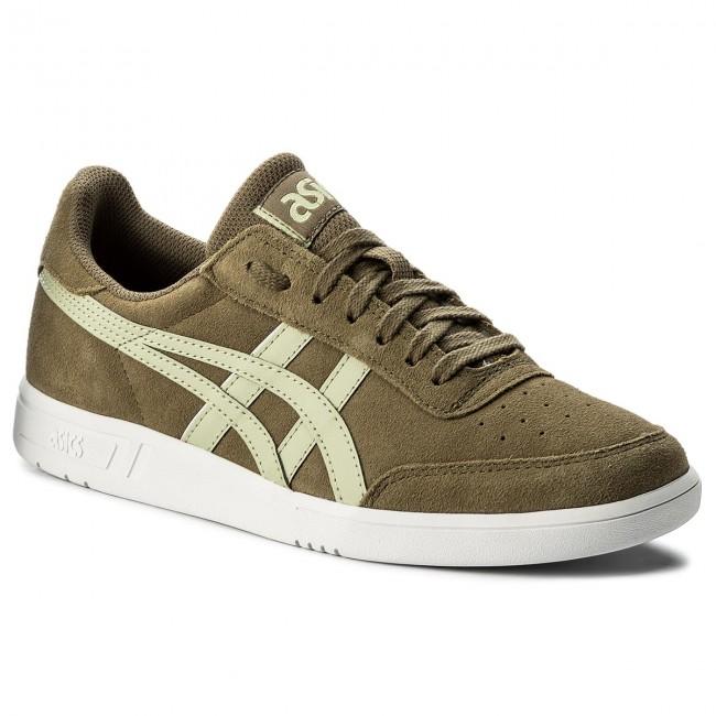 Sneakers ASICS - Gel-Vickka Trs H847L  Aloe/Lint 0856