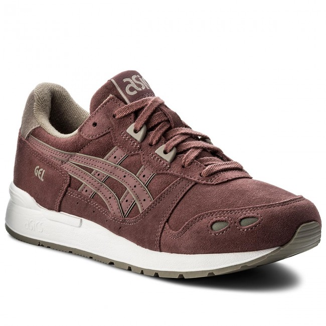 Sneakers ASICS - Gel-Lyte H8B2L Rose Taupe/Rose Taupe 2626