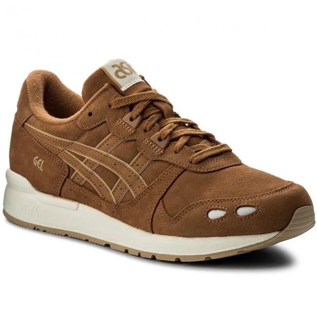 Sneakers ASICS - Gel-Lyte H8G2L Meerkat/Meerkat 2121