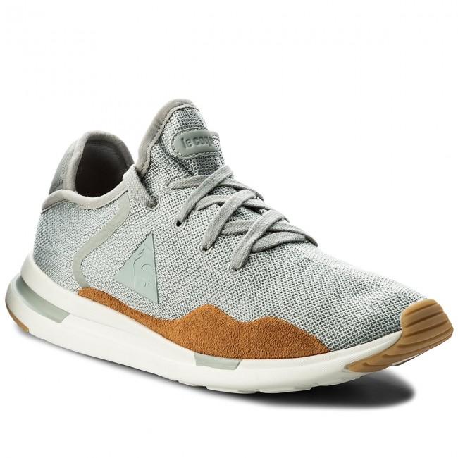 Sneakers LE COQ SPORTIF - Solas Craft