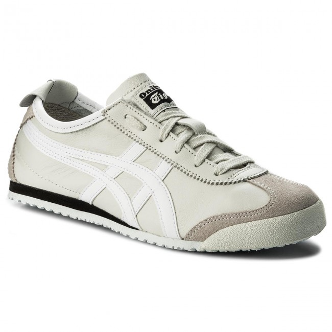 Sneakers ONITSUKA TIGER - Mexico 66 D4J2L Vaporous Grey/White 9001