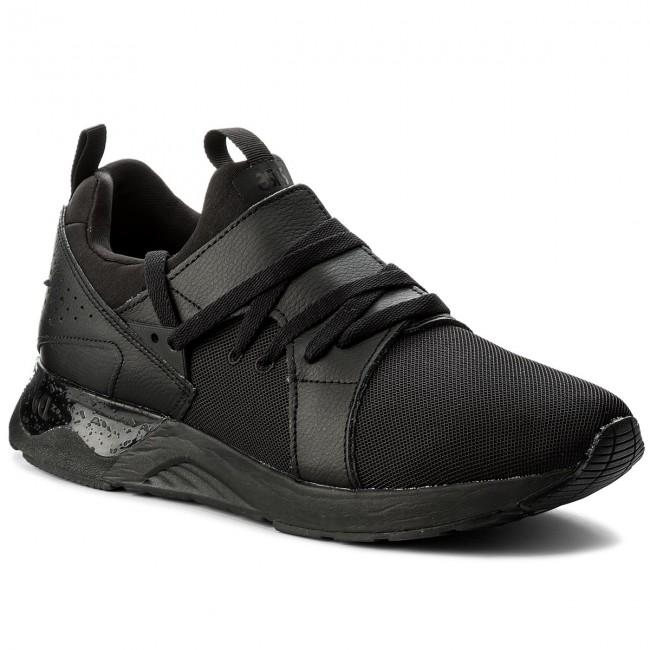 V Tiger 9090 Lyte H8h4l Asics Gel Sanze Sneakers Blackblack CQsrdhtx