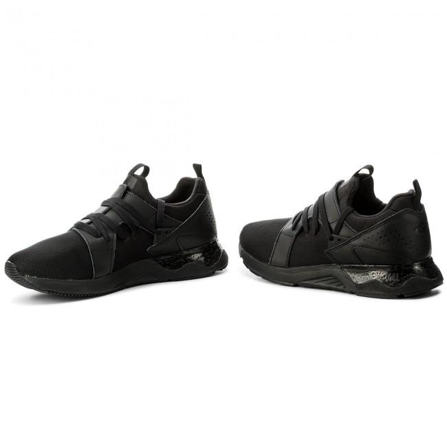sale retailer b03ac 97611 Sneakers ASICS - TIGER Gel-Lyte V Sanze H8H4L Black/Black 9090