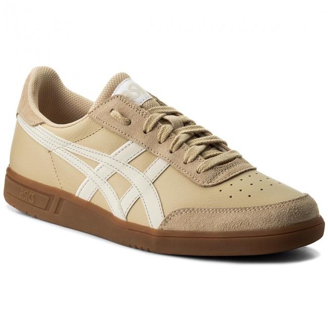Sneakers ASICS - Gel-Vickka Trs H8A4L Marzipan/Birch 0502