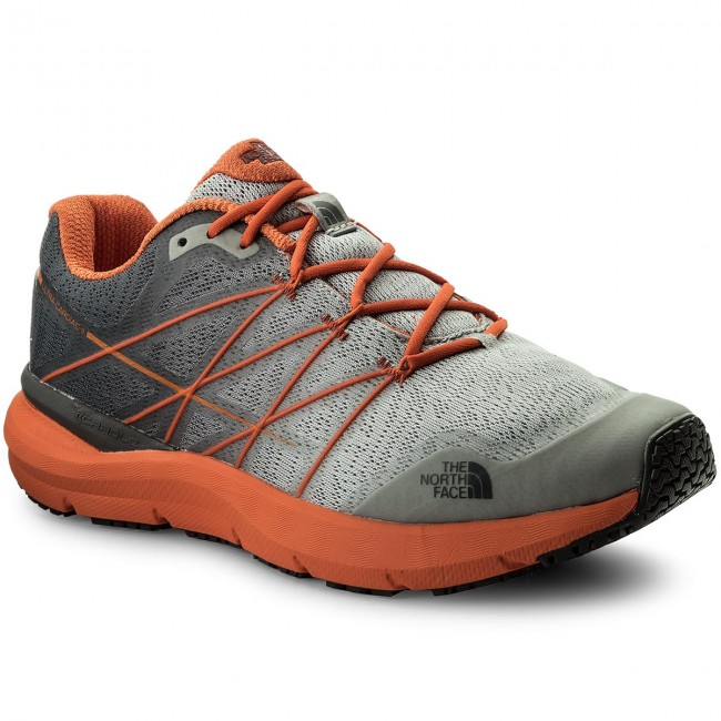 Shoes THE NORTH FACE - Ultra Cardiac II