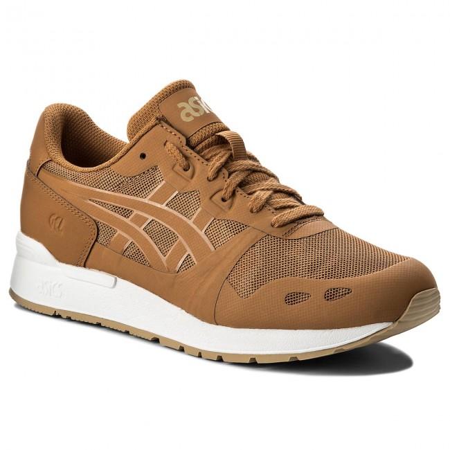 Sneakers ASICS - Gel-Lyte Ns H8K3N Meerkat/Meerkat 2121