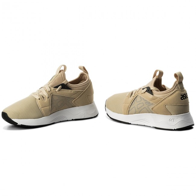 Sneakers ASICS Gel Lyte V Rb H801L MarzipanMarzipan 0505