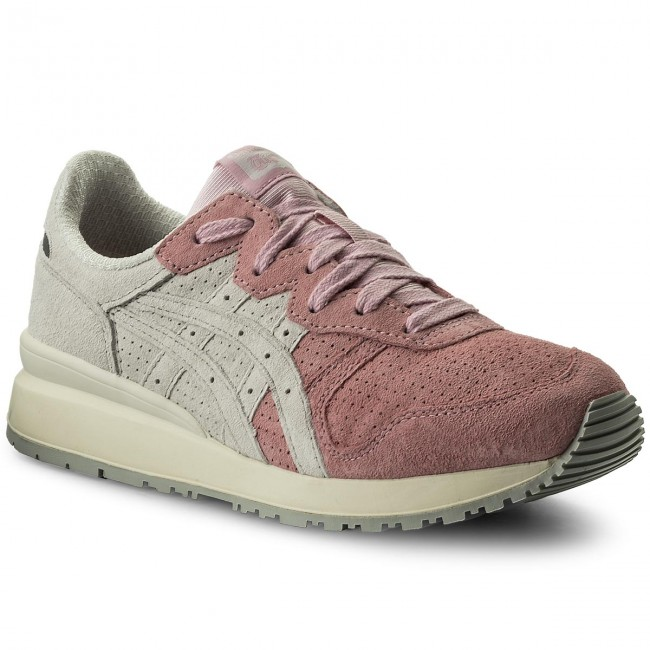 info for 2b923 a054b Sneakers ASICS - ONITSUKA TIGER Tiger Ally D701L Parfait ...
