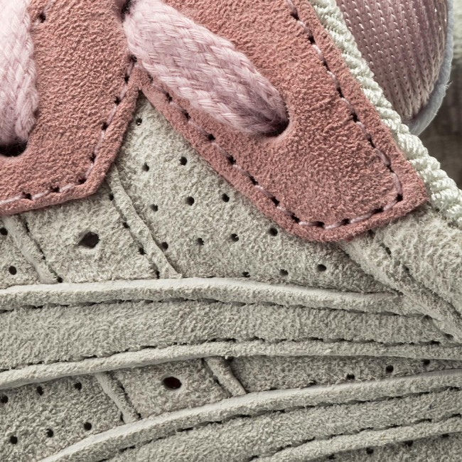 new concept 501a2 24219 Sneakers ASICS - ONITSUKA TIGER Tiger Ally D701L Parfait Pink/Vaporous Grey  2090