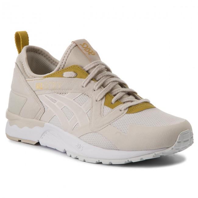 Sneakers ASICS - Gel-Lyte V Ns H8J9N