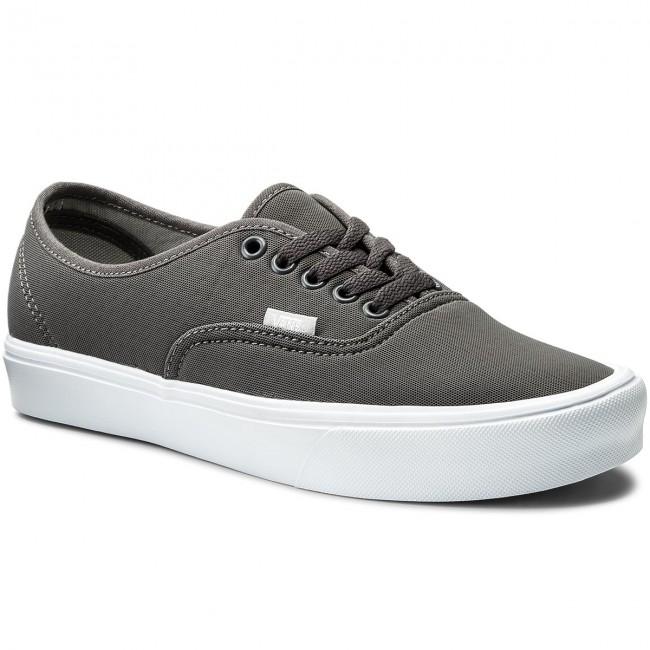 Buy Vans Men's Slip on Lite (neo Perf) Skate Shoe Reflecting