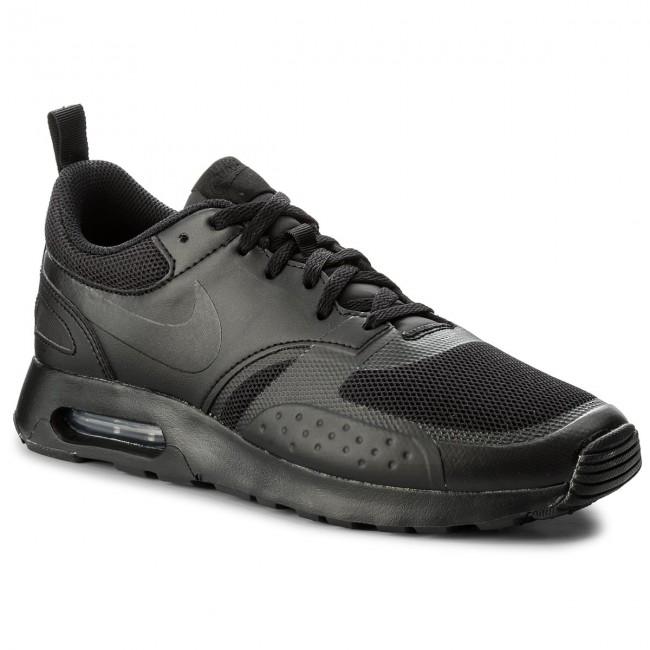 Shoes NIKE Air Max Vision 918230 001 BlackBlack