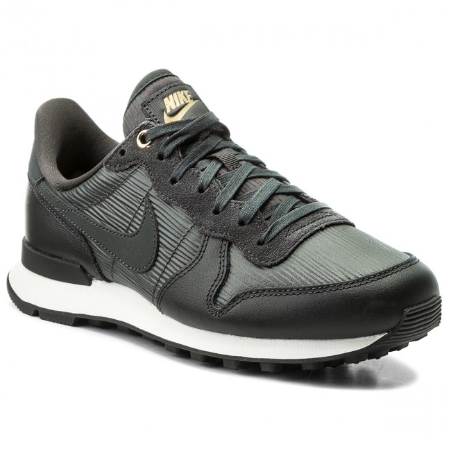 nike internationalist prm w schoenen