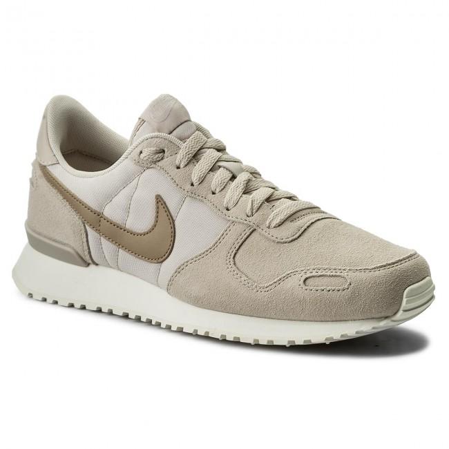 prueba dilema para agregar  Shoes NIKE - Air Vrtx Ltr 918206 003 Desert Sand/Sand/Sail - Sneakers - Low  shoes - Men's shoes | efootwear.eu