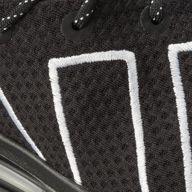 Nike Air Max Flair White 942236 100 Men' Running Shoes