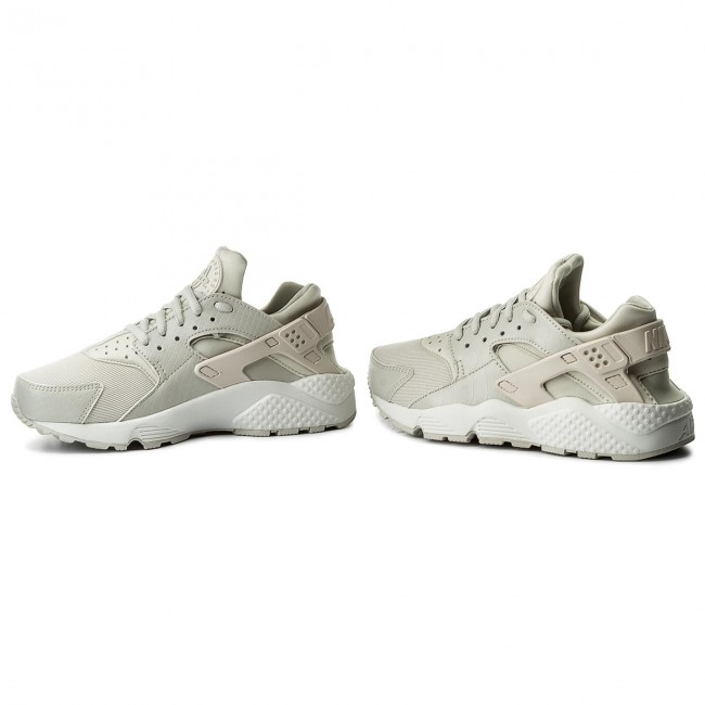 utterly stylish official shop available Shoes NIKE - Wmns Air Huarache Run 634835 028 Phantom/Light Bone ...