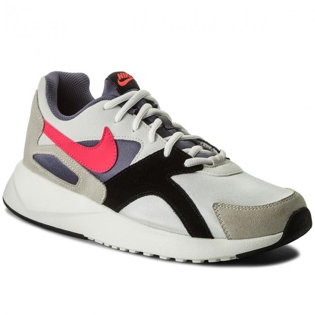 Shoes NIKE - Pantheos 916776 100 Summit White/Hot Punch/Black