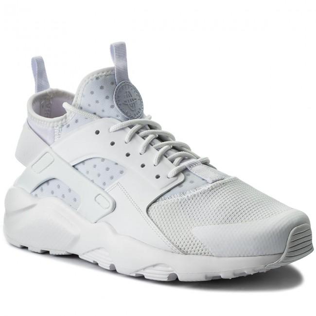 Shoes NIKE - Air Huarache Run Ultra