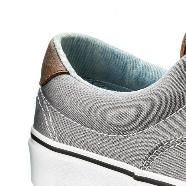 Vans Era 59 (C&L) PewterSilver Shoes
