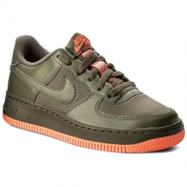 nike air force 1 medium