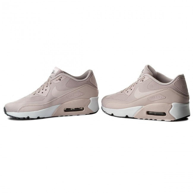 Shoes NIKE - Air Max 90 Ultra 2.0 (Gs) 869951 602 Barely Rose/Barely Rose