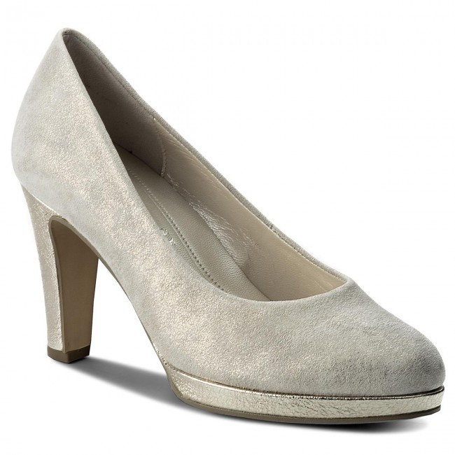Shoes GABOR - 81.270.31 Puder