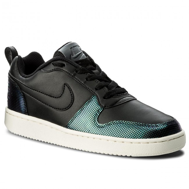 Nike Shoes You Must Have