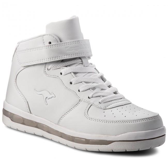 Sneakers KANGAROOS - K-Lid 18121 000