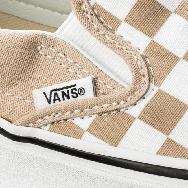 Plimsolls VANS - Classic Slip-On