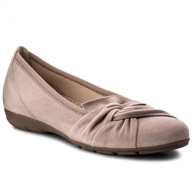 Shoes GABOR - 84.150.14 Antikrosa