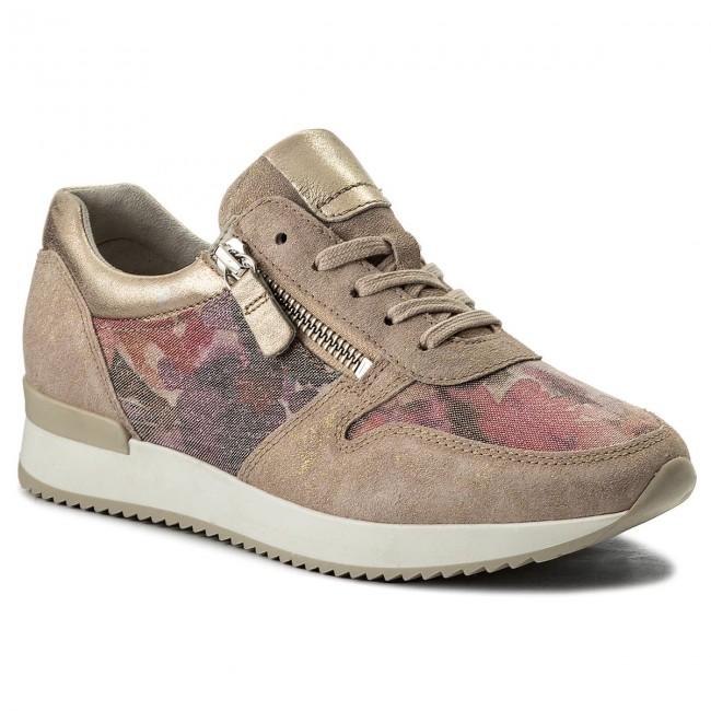Sneakers GABOR - 84.420.64 Rame/Pink
