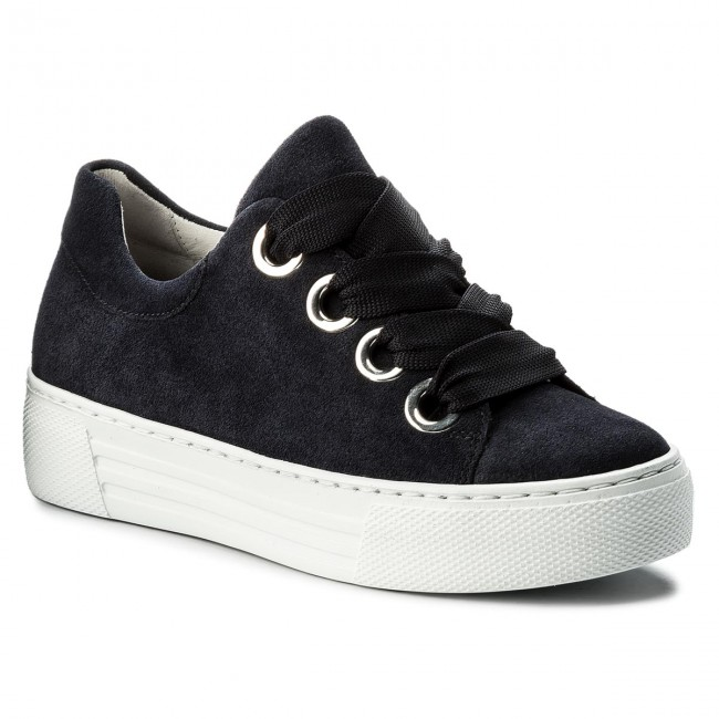 Sneakers GABOR - 86.464.46 Ocean