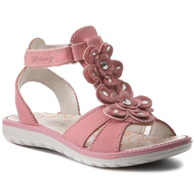 Sandals PRIMIGI - 1380422 M Barbie