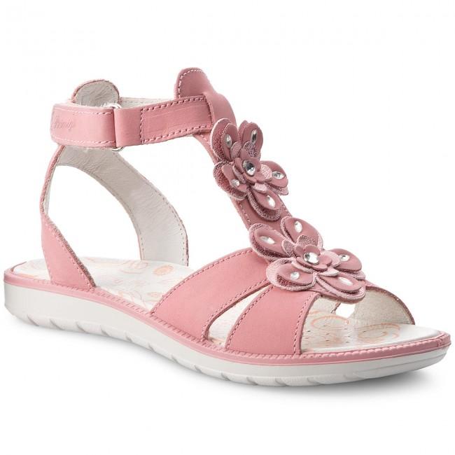 Sandals PRIMIGI - 1380422 D Barbie