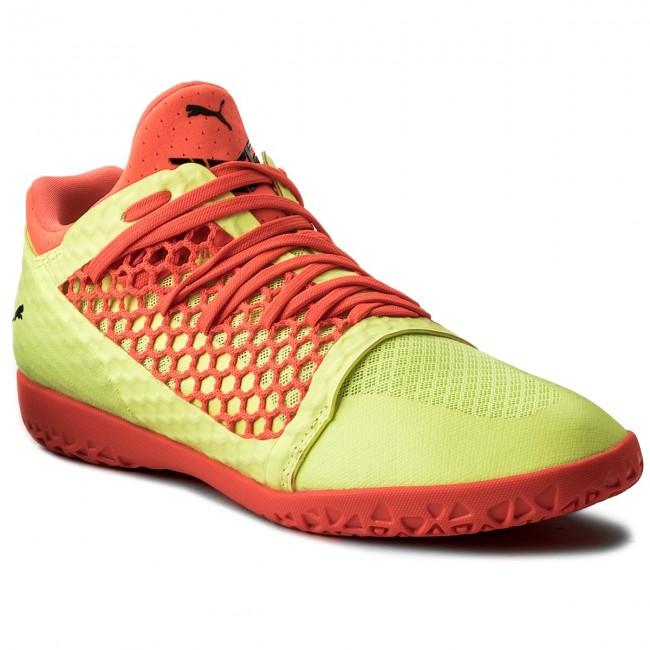 Shoes PUMA - 365 NetFit Ct 104474 05