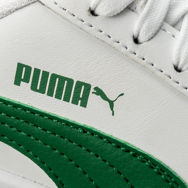 Sneakers PUMA - Smash Vl L 365215 03