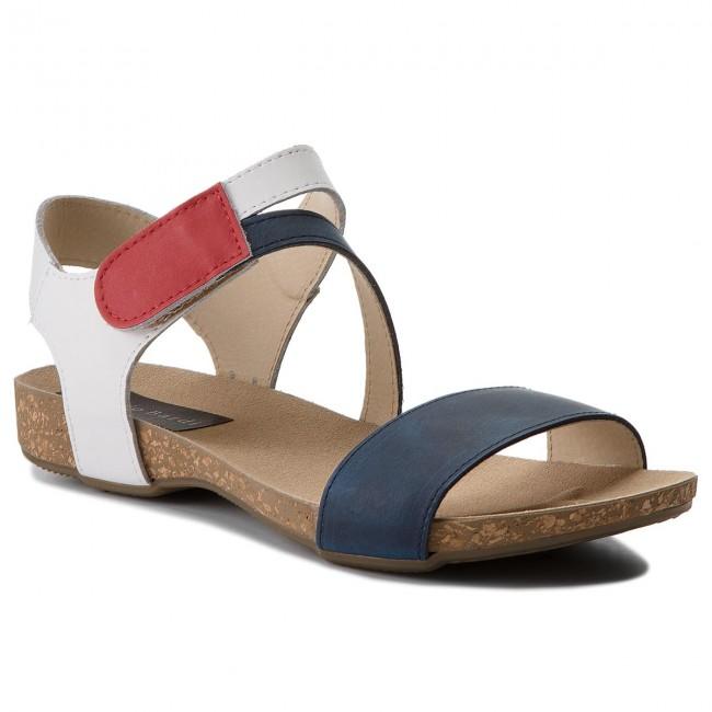 Sandals SERGIO BARDI - Altofonte SS127335418PF 118