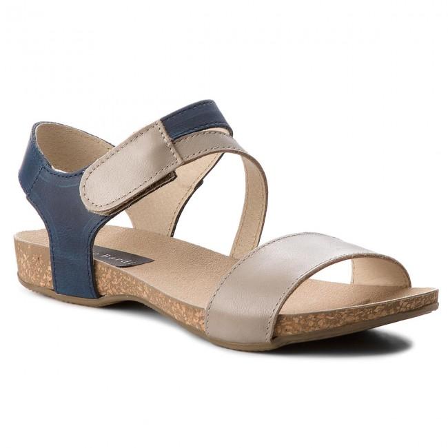 Sandals SERGIO BARDI - Altofonte SS127335418PF 184