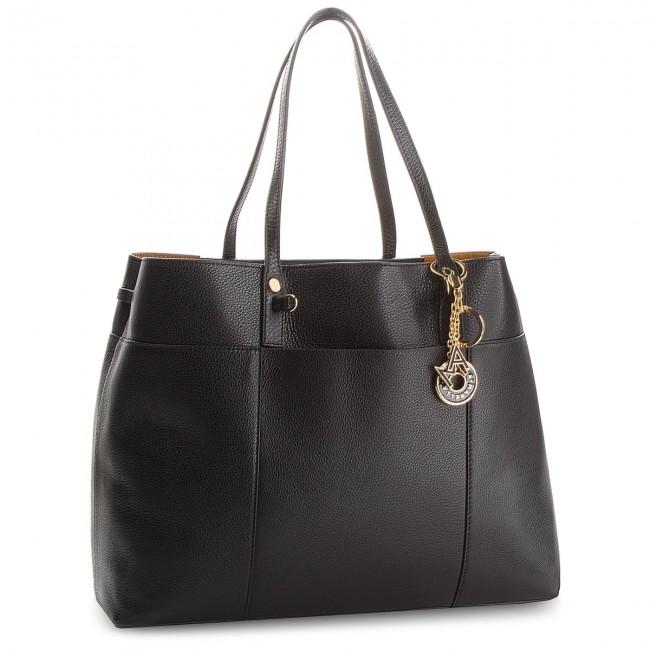 Handbag MARELLA - Loto 65130284200 003