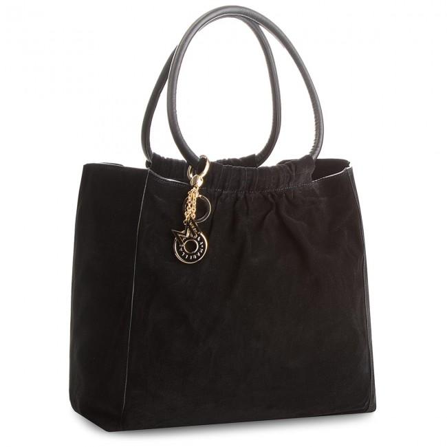Handbag MARELLA - Amianto 65130084200 004